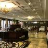 sapa logde Hotel
