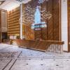 combo-sapa-bamboo-hotel-4-sao
