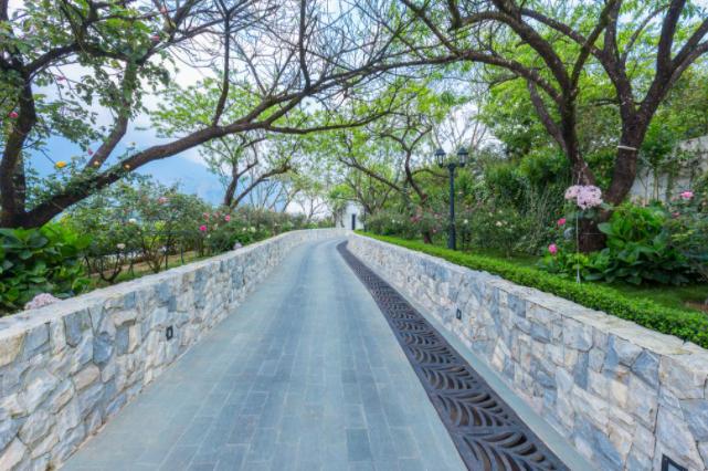 combo-sapa-silk-path-grand-sapa-resort-spa-5-sao
