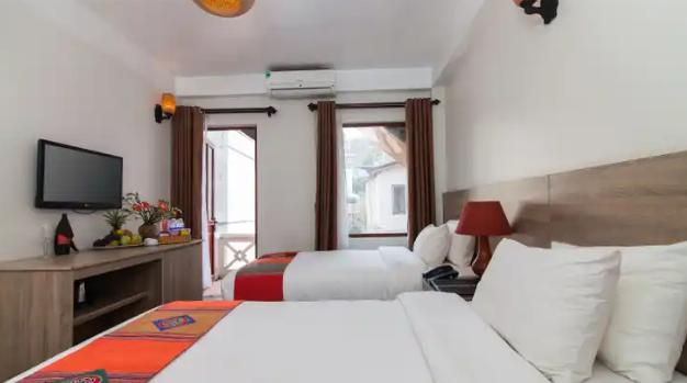 combo-sapa-chapa-dew-hotel
