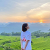 PÙ LUÔNG - THANH HÓA