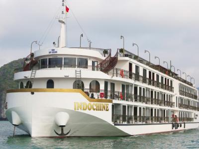 du-thuyen-indochine-cruise-5-sao