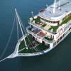 du-thuyen-la-pinta-cruise-5-sao