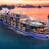du-thuyen-heritage-cruise-5-sao