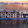 du-thuyen-haritage-cruise-5-sao