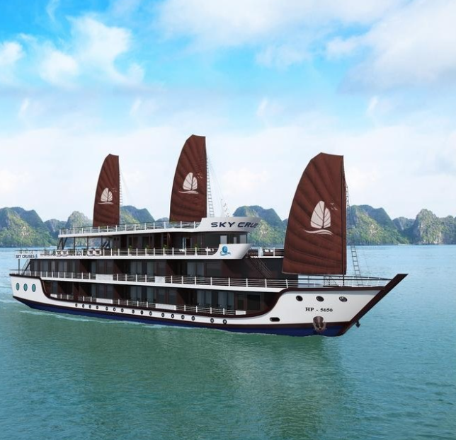 du-thuyen-sky-cruise-5-sao