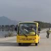 Tour Tam Chúc- Địa Tạng Phi Lai 1 ngày