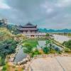 Tour Tam Chúc- Vân Long 1 ngày