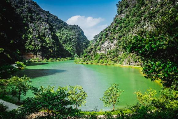 Tour-Tuyet-Tinh-Coc-Trang-An-Hang-Mua-