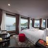 du-thuyen-5-sao-scarlet-pearl-cruise00001