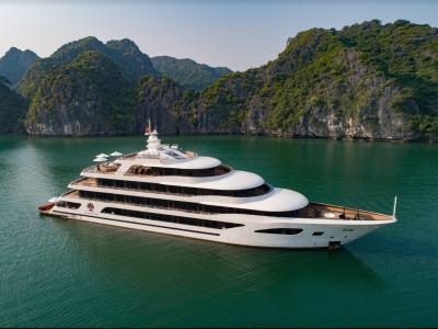 du-thuyen-5-sao-scarlet-pearl-cruise00011.jpg