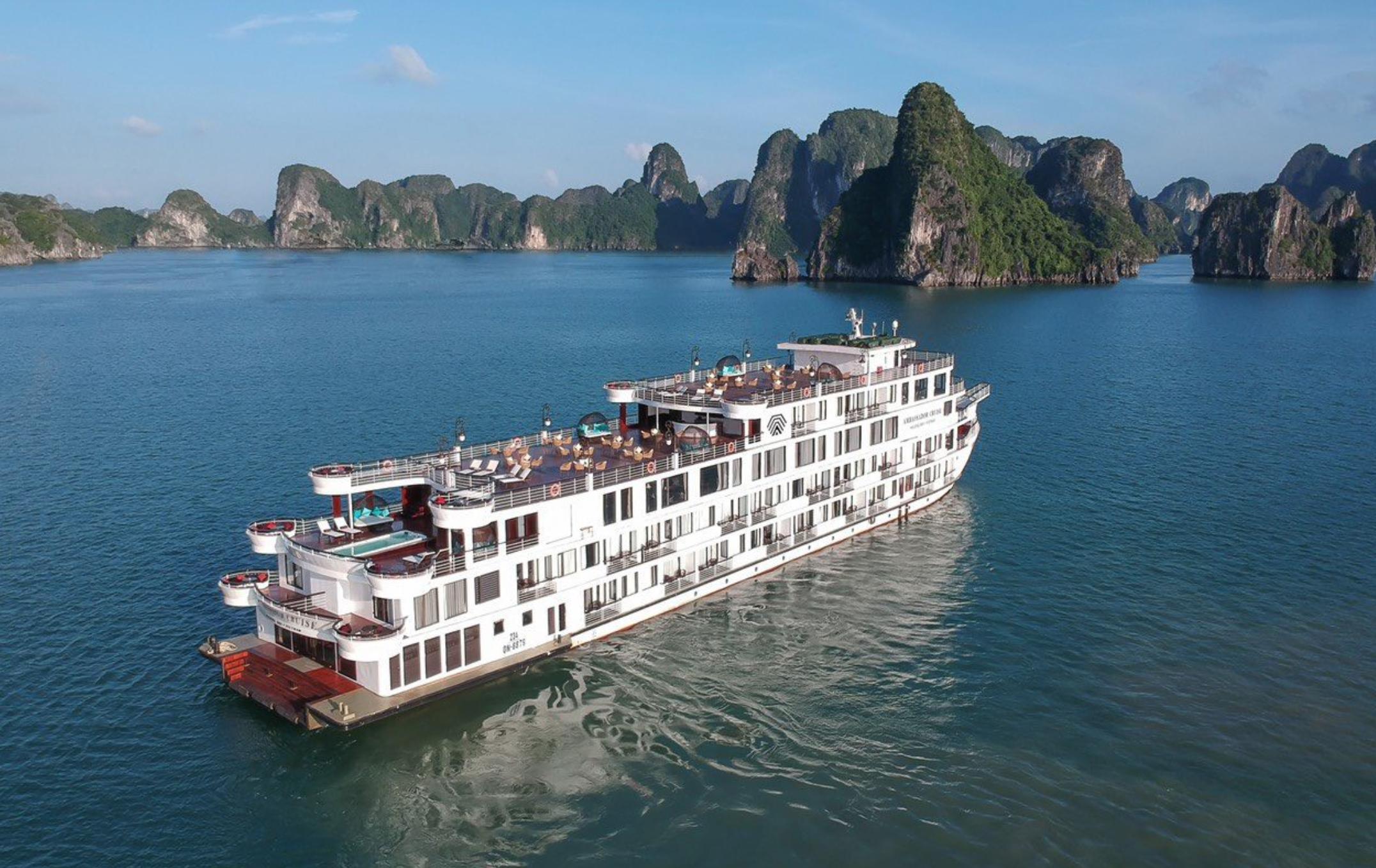 du-thuyen-ambassador-cruise-5-sao-gia-tot-dat-ngay