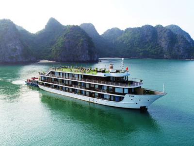 du-thuyen-ha-long-la-casta-cruise