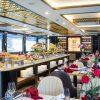 Du thuyền La Casta Daily Cruise 1 ngày