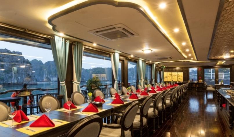 du-thuyen-la-regina-grand-cruise