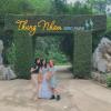 tour-bai-dinh-trang-an-vuon-chim-thung-nham