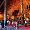 Tour Bái Đín-Tràng An-Ninh Bình 1 ngày