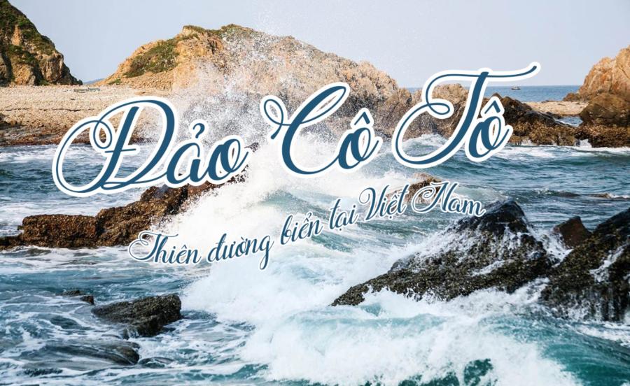 tour-dao-co-to-03-ngay-02-dem-thien-duong-bien-dao