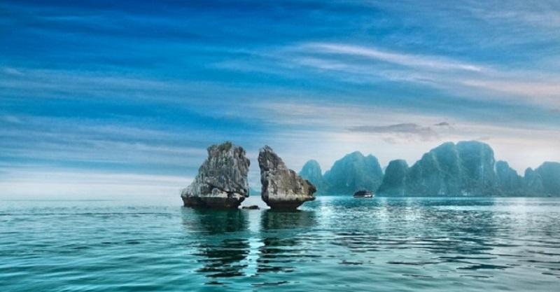 Tour du lịch Hạ Long 3 ngày 2 đêm 7