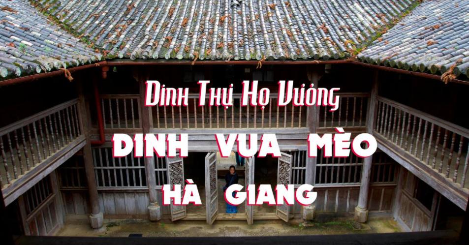 kham-pha-dinh-thu-vua-meo-net-dep-truong-ton-voi-thoi-gian