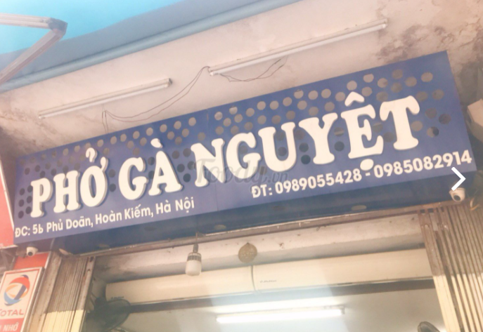 nhung-dia-diem-an-uong-ngon-bo-re-khu-vuc-pho-co-ha-noi
