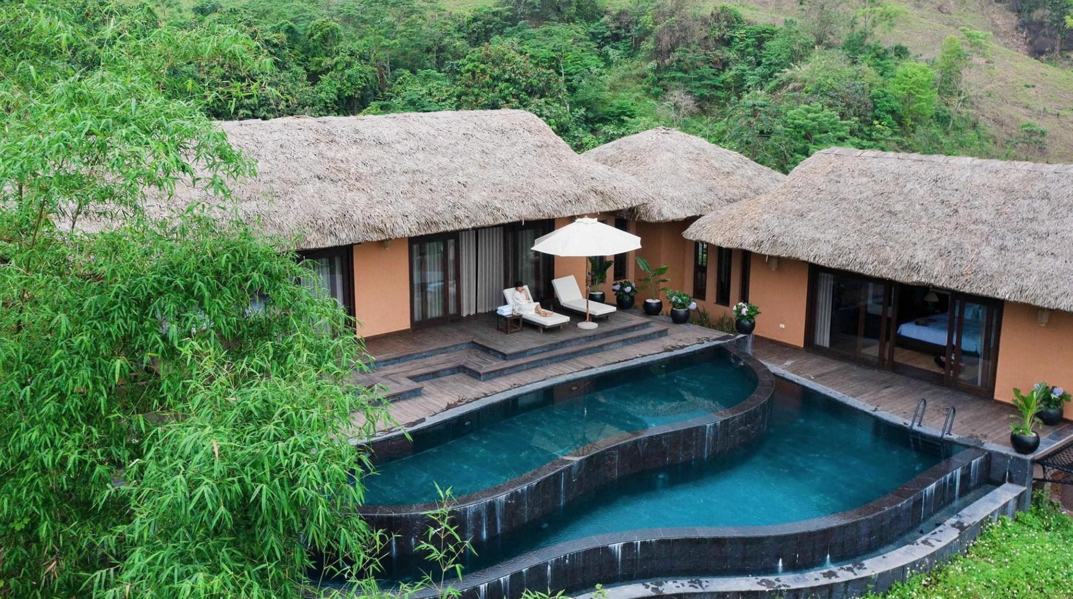review-avana-retreat-resort-mai-chau-thien-duong-nghi-duong-o-hoa-binh