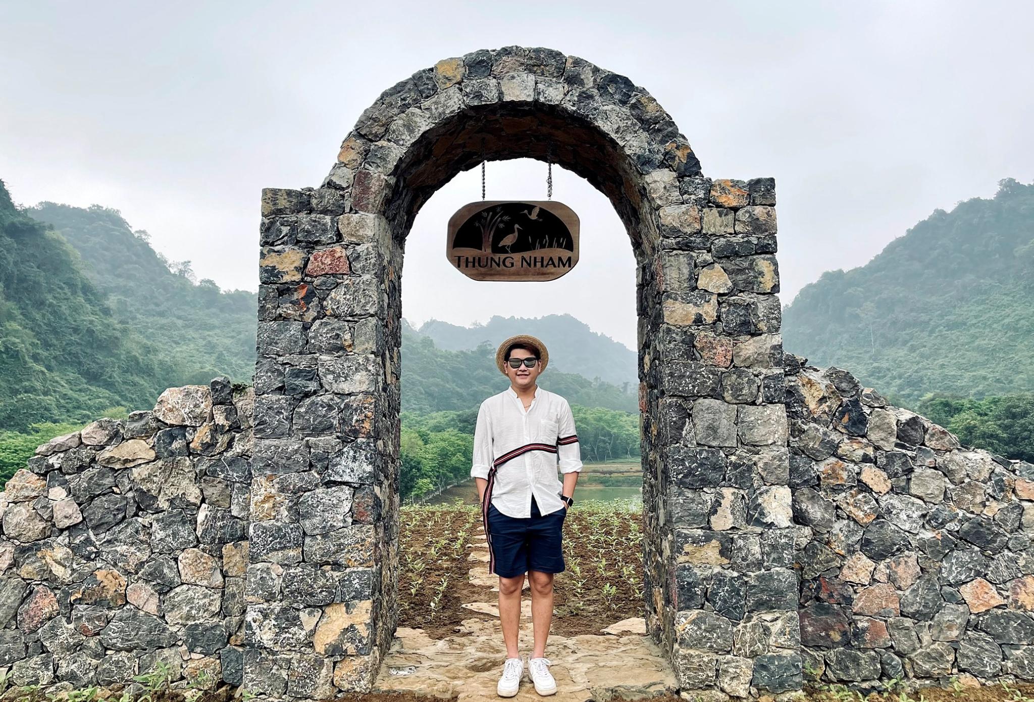 review-chi-tiet-vuon-chim-thung-nham-ninh-binh-2021