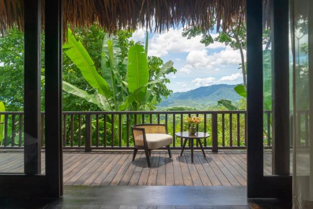 thien-duong-nghi-duong-avana-retreat-resort-mai-chau-hoa-binh