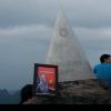 tour-leo-nui-fansipan-noc-nha-dong-duong-2-ngay-03-dem