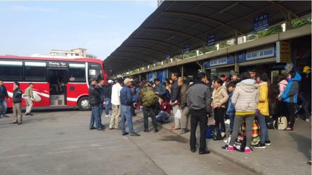 Tour du lịch Hạ Long 9