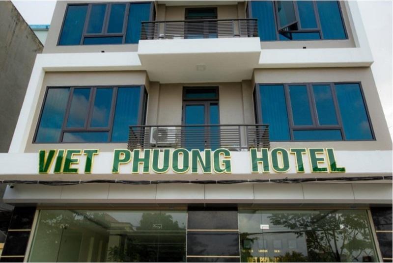 Tour du lịch Ninh Bình 1