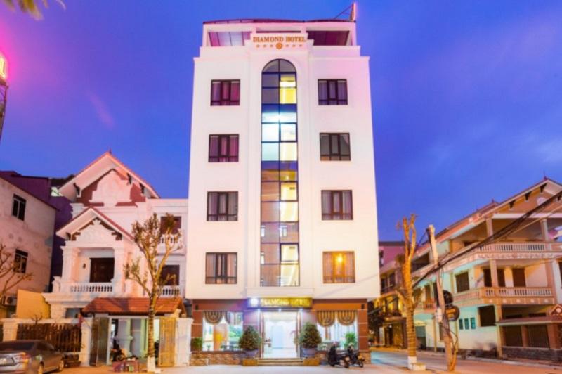 Tour du lịch Ninh Bình 2