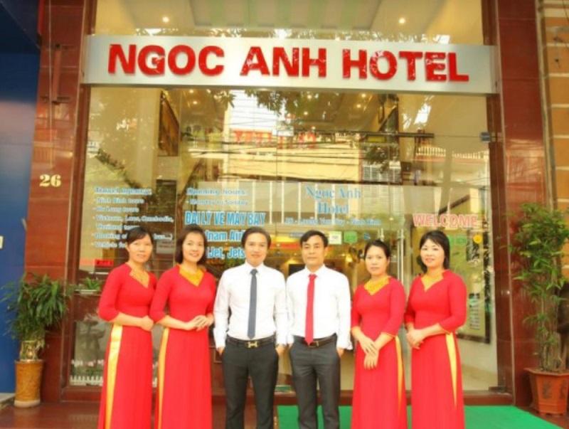 Tour du lịch Ninh Bình 3