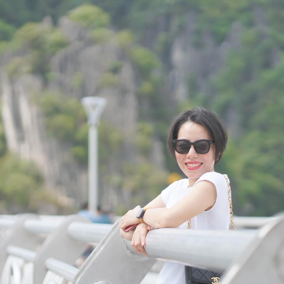 Author -Nguyễn Khuyên