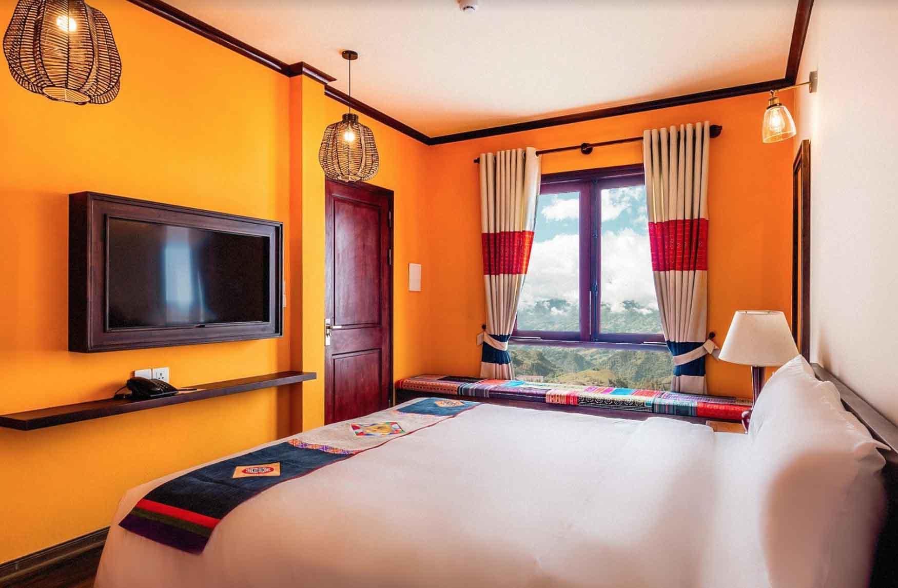 combo-du-lich-sapa-cat-cat-galerie-dart-hotel
